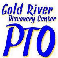 Gold River Discovery Center PTO