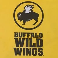 Buffalo Wild Wings Collegeville