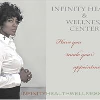 Infinity Health and Wellness Colonic Center