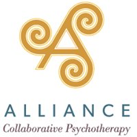 Alliance Collaborative Psychotherapy