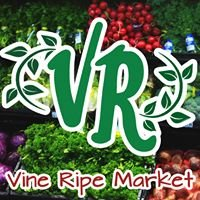 Vine Ripe Specialty Foods