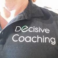 Decisive Coaching