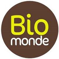 Au Bon Air Biomonde Rouen