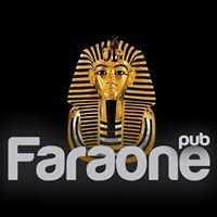 Faraone Pub