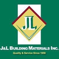 J&L Building Materials