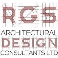 RGS Architectural Design Consultants Ltd.