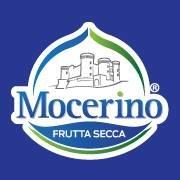 Mocerino Frutta Secca srl