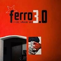 Ferro 3.0