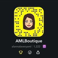 AML Boutique - All Marvellous & Lavery