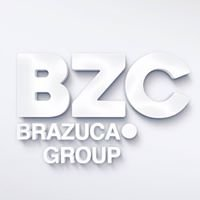 Brazuca Group