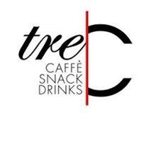CaffèTreC - Tonelli