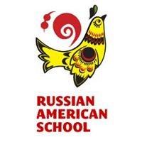 Russian American School Non-Profit Organization
