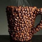 Café Com Q?