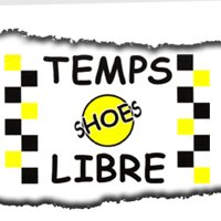 Temps Libre Shoes