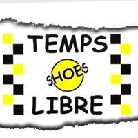 Temps Libre Shoes