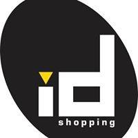 Shopping ID