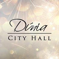 Dúnia CityHall