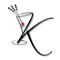 Karma Spa Lounge & Beauty Bar