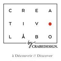 Creativ Labo