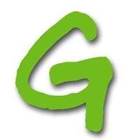 Greenpeace Gruppo Locale Padova