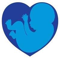 Maternal Fetal Care, PC