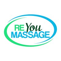 re-YOU massage