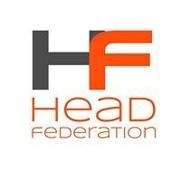 Head Federation
