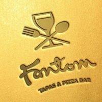 FantomBar Bar