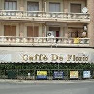 Bar De Florio