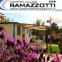 Camping Village Ramazzotti-Lido di Dante