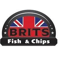 Brits Fish and Chips