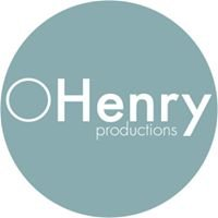 OHenry Productions