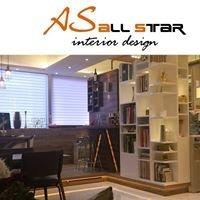 All star design