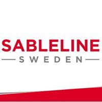 Sableline Sweden AB