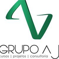 Grupo Alexander Justi