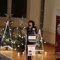 FCE 63 Femmes Chefs d'Entreprises ClermontFd Auvergne