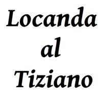 Locanda Al Tiziano