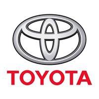 Toyota St Boswells