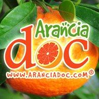 AranciaDOC