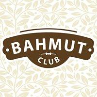 Bahmut Club