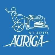 Studio Auriga