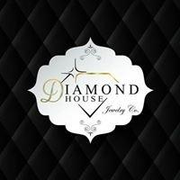 Diamond House Jewelry