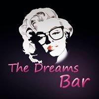 The Dreams Bar