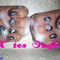 M' tes Ongles