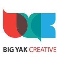 Big Yak Creative