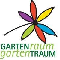 Gartenraum - Gartentraum - Widumanger