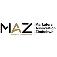 Marketers Association of Zimbabwe