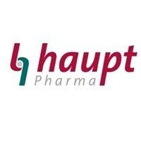 Haupt Pharma Berlin GmbH