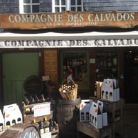 Compagnie des Calvados