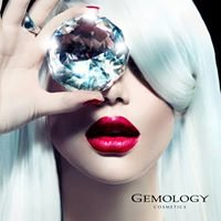 Gemology Cosmetics Baltic